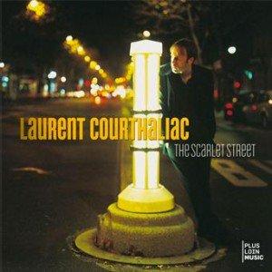Laurent Courthaliac - The Scarlet Street